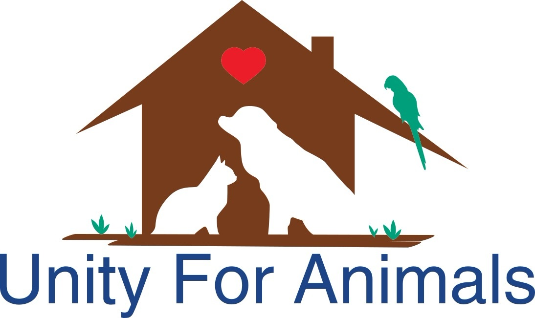 Unity for Animals